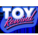 ToyRewind