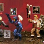 1986 Mattel MOTU Toy Catalog