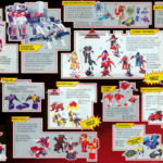 Transformers Toy Catalog 1988 3