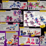 Transformers Toy Catalog 1988 4