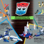 Transformers Toy Catalog 1989 2